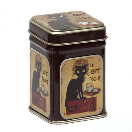 Lata Le Chat Noir 25 grs