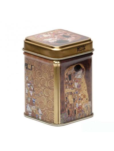 Lata Beso Klimt 25 grs