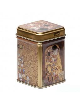 Peut Baiser de Klimt 25 grammes
