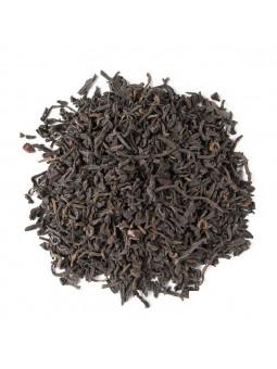 Tè Rosso Pu Erh Cioccolato