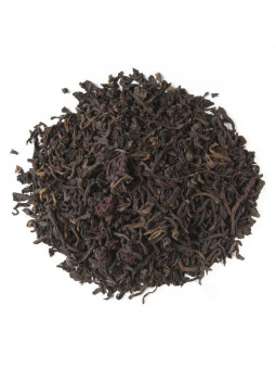 Red Tea Pu Erh Draculin