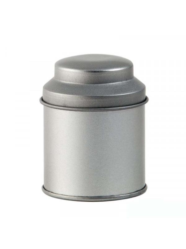 Estany de Plata 20 grams