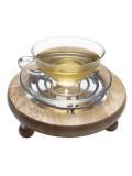 Calentador para taza de Té