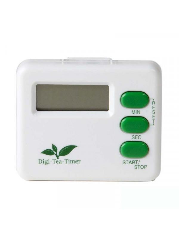 Temporitzador Digital