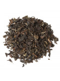 Té Oolong Formosa Fancy