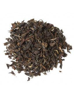 Oolong Tea Formosa Fancy