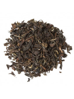 Oolong Tee Formosa Fancy