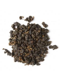 Oolong-Tee, Schwarzen Perle