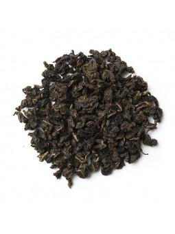 Oolong-Tee Himbeere