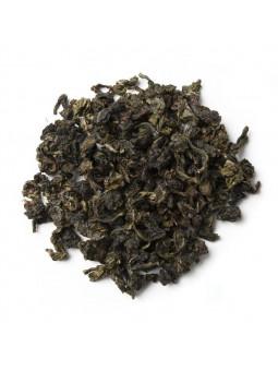 Oolong Tea Milky Oolong