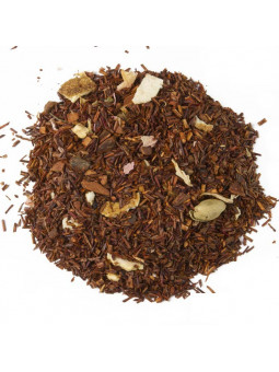 Rooibos Fantasy Autumn Ecological