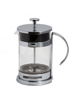 Tea Plunger Kila