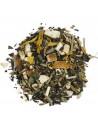 Infusión Hechizo Herbal Ecológica