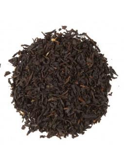 Black Tea Earl Grey Green