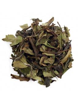 Té Verde y Blanco Milky Oolong