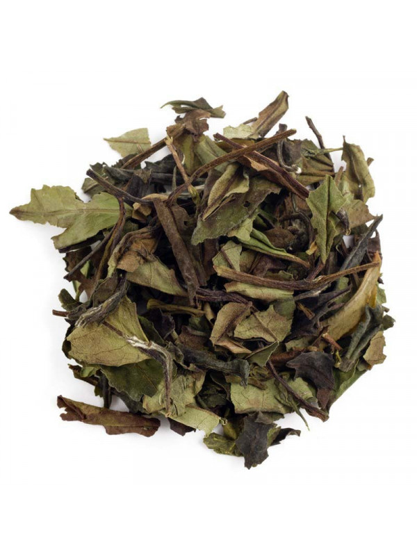 Thé vert et de Blanc Milky Oolong