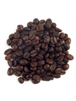Cafè Ecològic