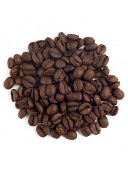 """Le café """"Sao Vento"""" à partir de Brésil"""
