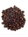 """Le café """"Carmo' du Brésil"""