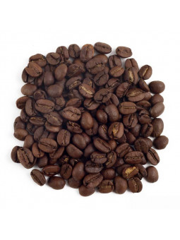 """Le café """"Facenda Lagoa' du Brésil"""