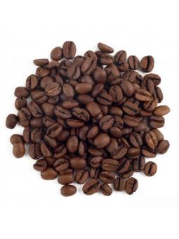 Coffee Brazil's Sao Silvestre 'Late Harvest'