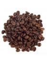 Café Brasil Sao Silvestre 'Late Harvest'