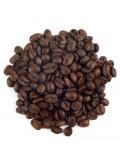 Café Costa Rica 'Tarrazú'