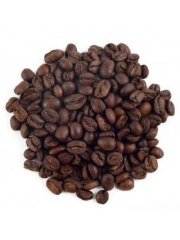 """Café Au Costa Rica """"Tarrazu'"""
