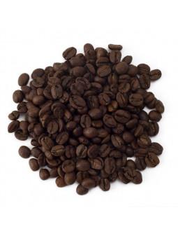 Coffee Costa Rica Naranjo Height