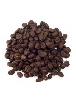 Coffee Guatemala Antigua 'Terra Rossa'