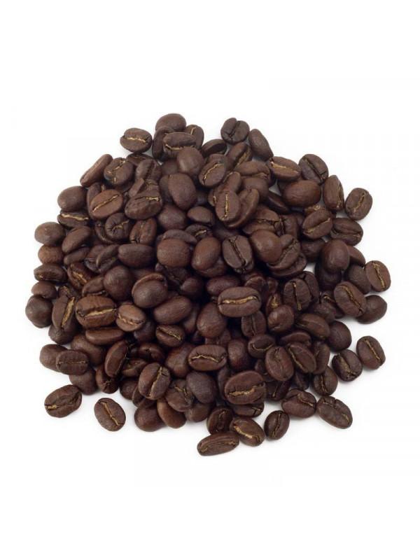 """Cafè Antigua Guatemala """"Terra Rossa'"""
