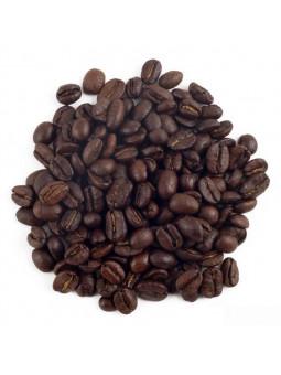 Cafè De Guatemala 'Lampocoy'