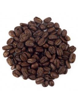 Coffee Nicaragua Maragogype Superior Giants
