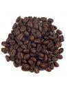 Café Perú Gourmet 'Finca Rosenheim'