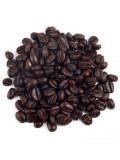 Espresso 'Estrella d'Itàlia'