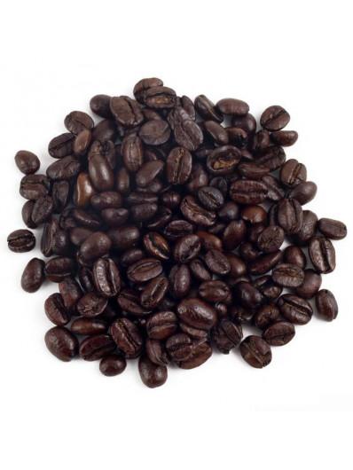 Café Espresso 'Estrella de Italia'
