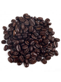 Espresso, la Star de l'Italie'