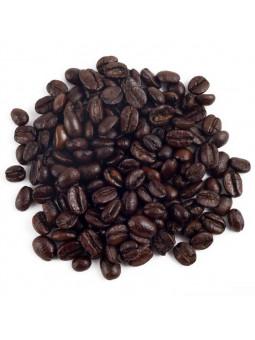 Kaffee Espresso 'Stern von Italien'