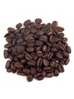 Café Oeste Azul Java