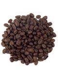 Café Etiope de Sidamo 'Elixir de África'
