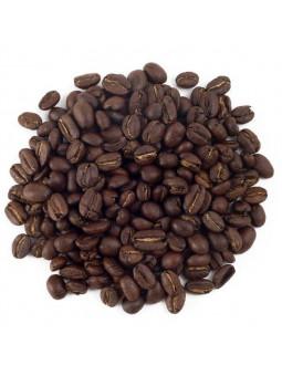 Cafè d'Etiòpia Sidamo 'somni d'Àfrica'