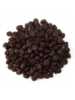Cafè De Kenya 'Kiundi'