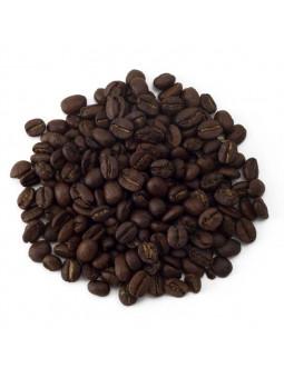 Café Kenia 'Kiundi'