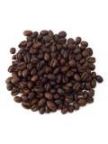 Café Kenia 'Perlas de África'