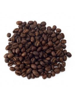 Café de Kenia 'Tesoros de África'