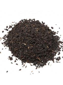 Tè Nero Colazione