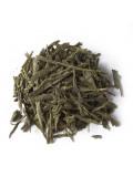 Té Verde Bancha Ecológico