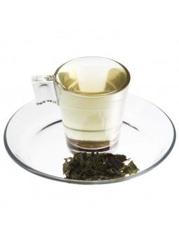 Eco Sencha Green Tea