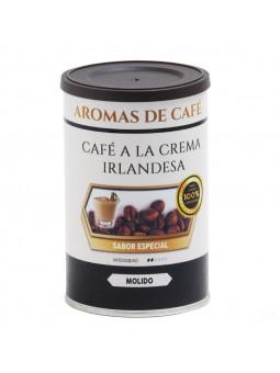Caffè Crema Irlandese