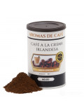 Cafè Irlandès Crema